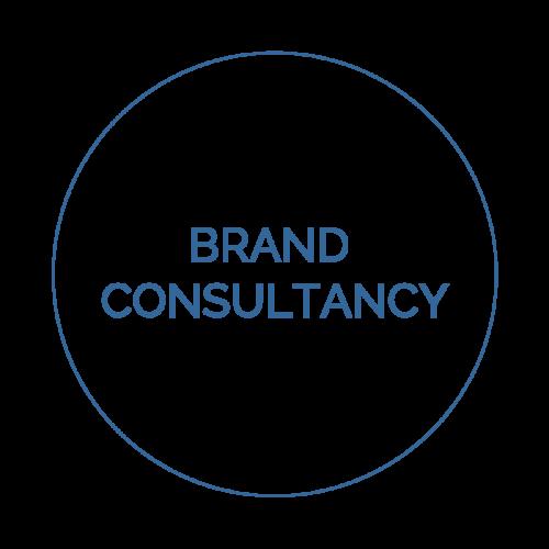 circle-brand-consultancy