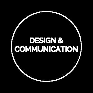 circle-design-communication-2a
