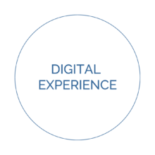 circle-digital-experience