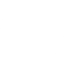 circle-digital-experience-2a-desktop