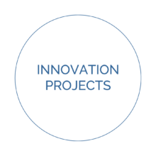 circle-innovation-projects