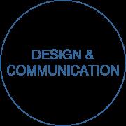 circle-design communication
