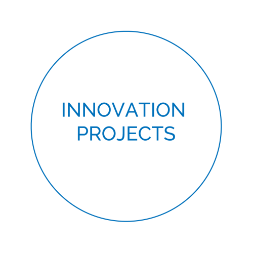 circle-innovation-projects-2a