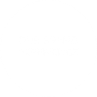 circle-our brand exp