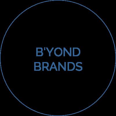 circle_brands_b 01