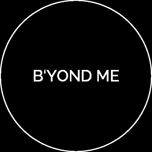 circle_me_w