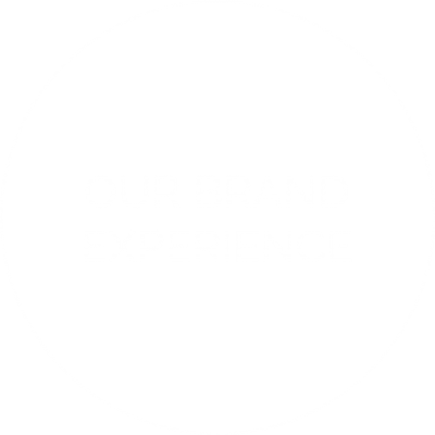 circle-brand-experience